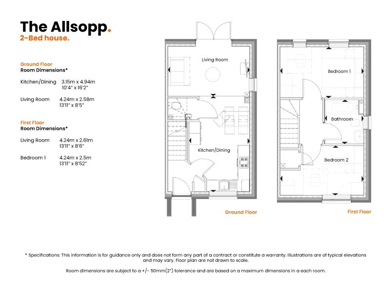 Allsopp-floorpan-HTO
