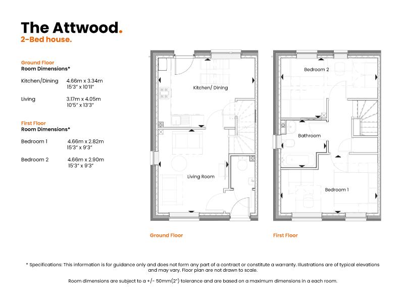 Attwood-Floorplan-HTO