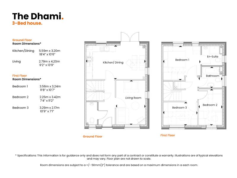 Dhami-Floorplan-HTO