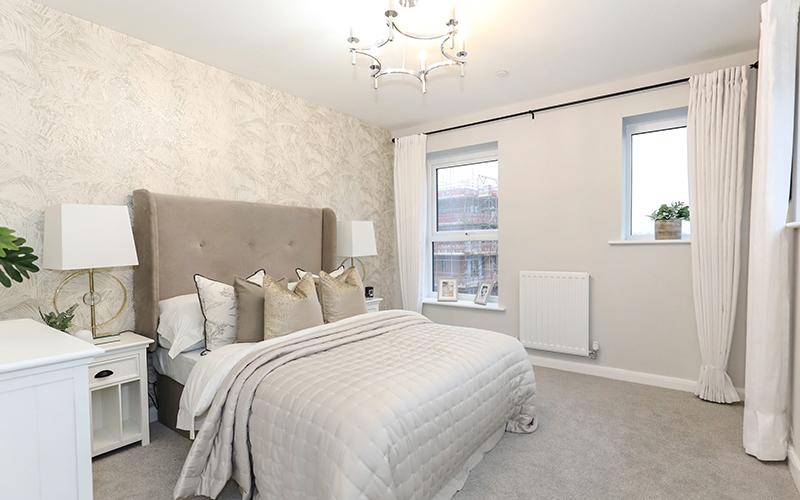 Doube-bedroom2