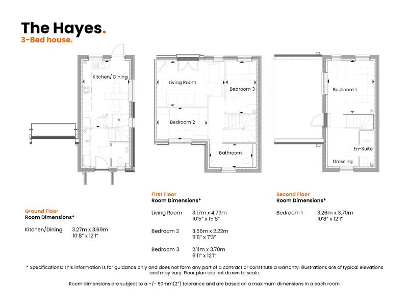 Hayes-Floorplan-HTO