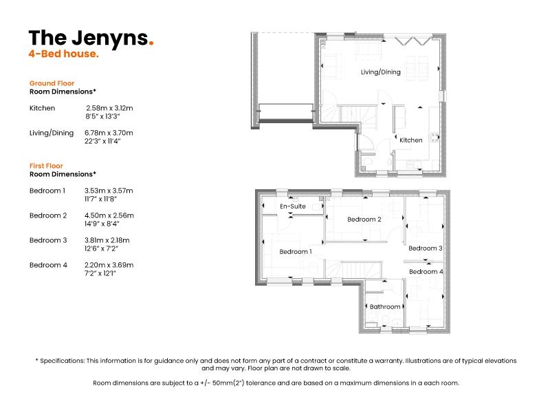 Jenyns-Floorplan-HTO