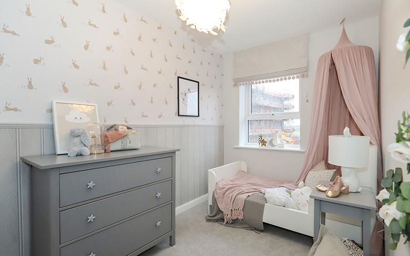 Single-bedroom-4